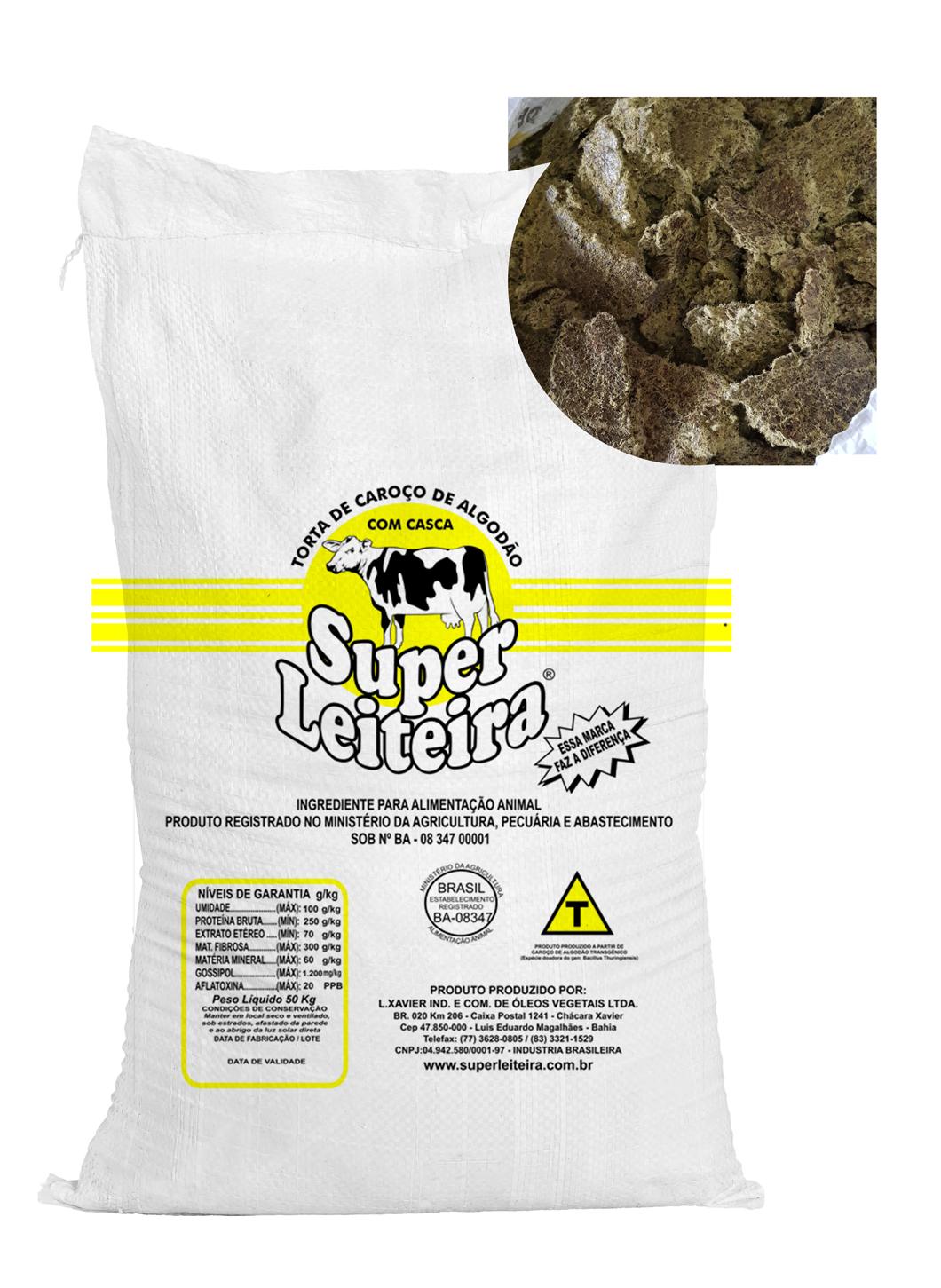 saca-superleiteira-tablete